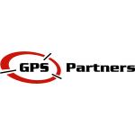 GPS Partners