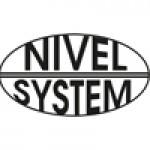 Nivel-System