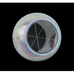 "Lodveida monitoringa prizma, 1.5"" Bohnenstingl"
