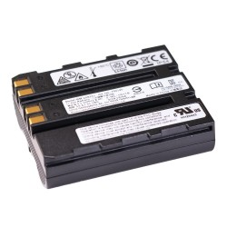 Leica Baterija GEB331, Li-Ion 11.1V/2800mAh