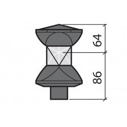 360° prizma, GRZ4