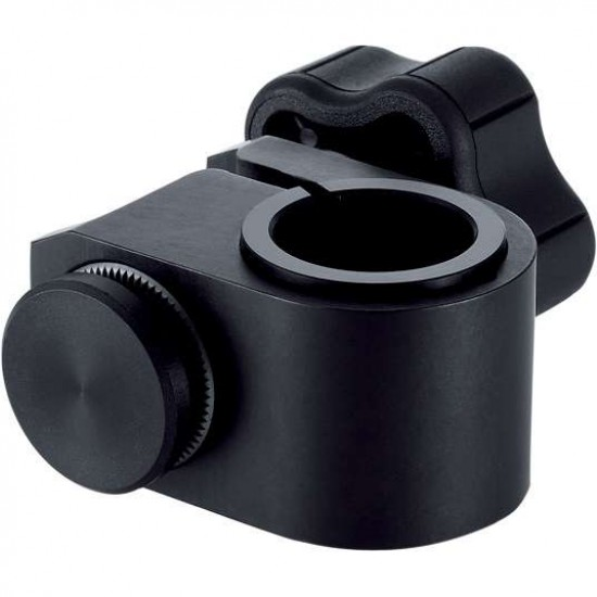 Leica GHT63 štoka adapteris kontrolieriem
