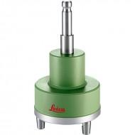 Prizmu adapteris GRT144, bez opt. centriera