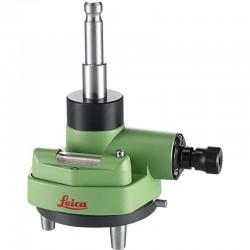 Prizmu adapteris GZR103, ar opt. centrieri