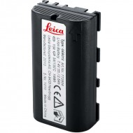 Leica Baterija GEB212, Li-Ion 7.4V/2600mAh