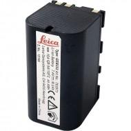 Leica Baterija GEB222, Li-Ion 7.4V/6000mAh