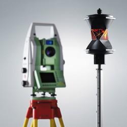 360° prizma, GRZ122