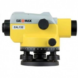 Optiskais nivelieris ZAL132 KALIBRĒTS