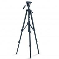 Teleskopisks statīvs TRI100
