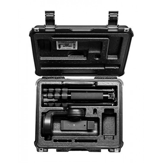 Leica DST 360 paka