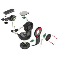 Leica DST 360 adapteris