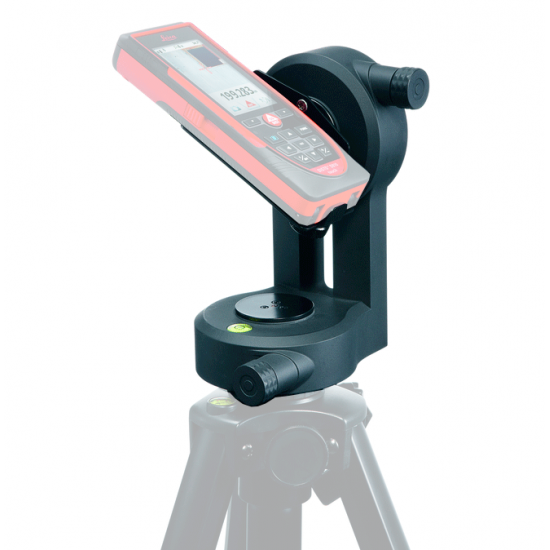 Leica FTA360 - Statīva Adapteris