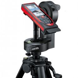 Lāzera tālmērs Leica Disto S910 P2P komplekts
